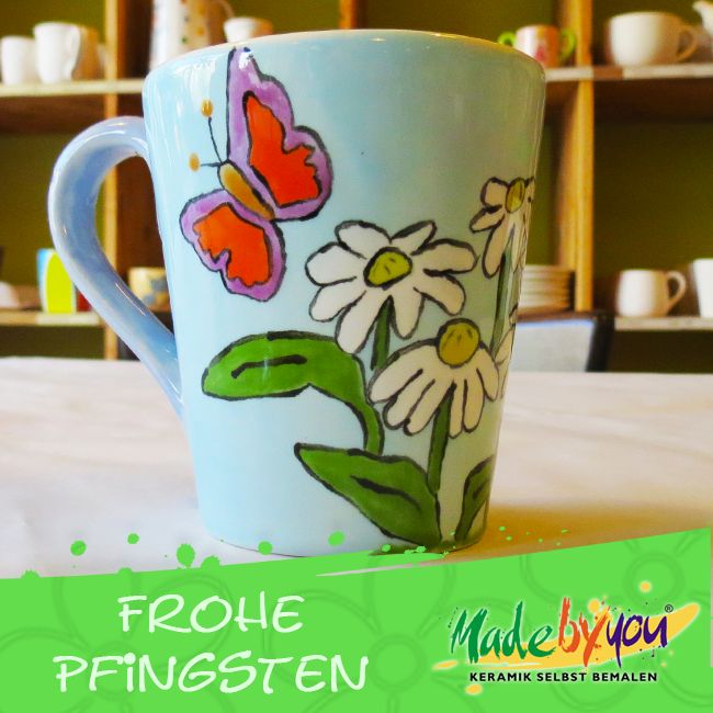 pfingsten-face-2015